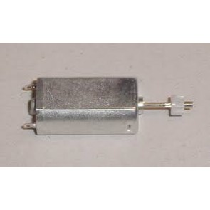 Scalextric FF motor C8301
