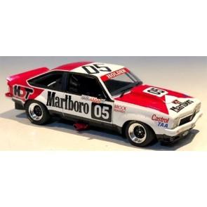 Scalextric Holden A9X Torana Marlboro 1978 Bathurst Ltd Ed - C4157