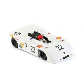 NSR Porsche 908/3
