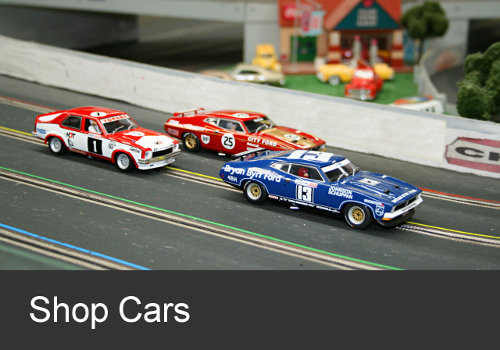 Slot car track for sale adelaide how to use a slot machine in vegas