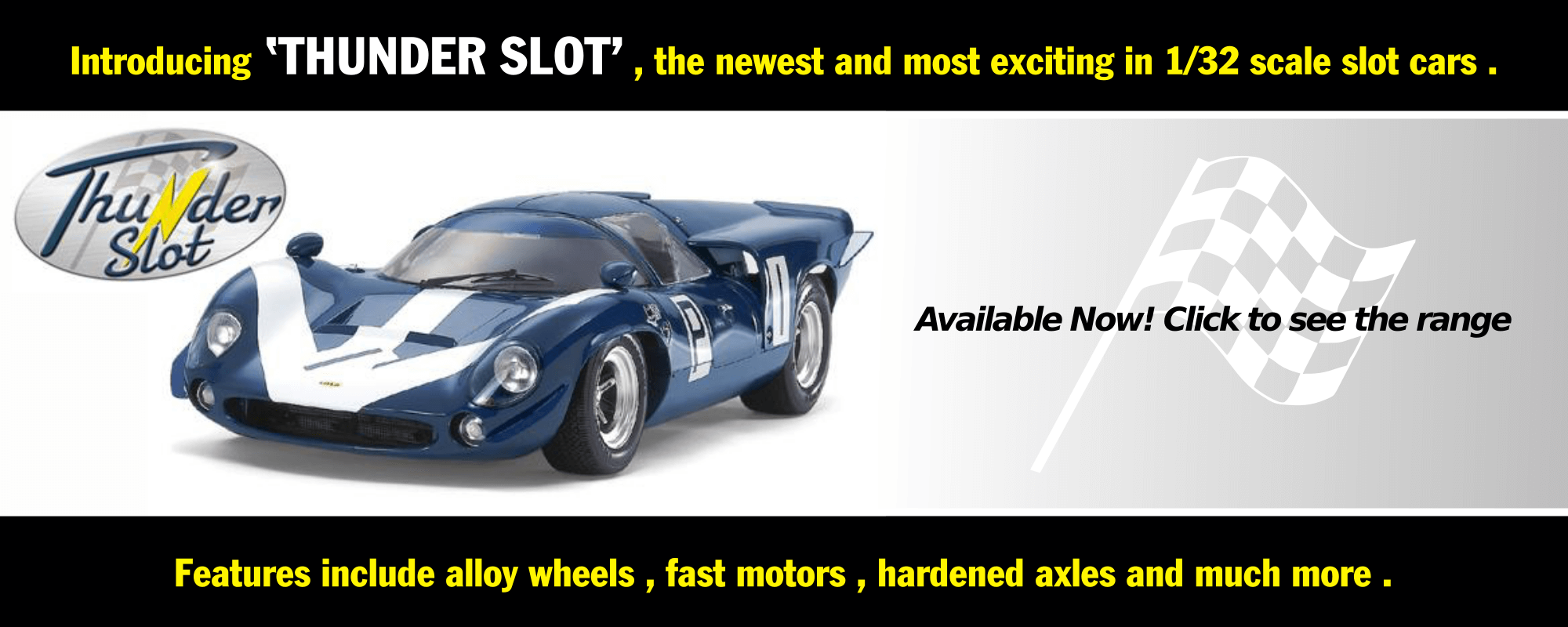 slot car racing online